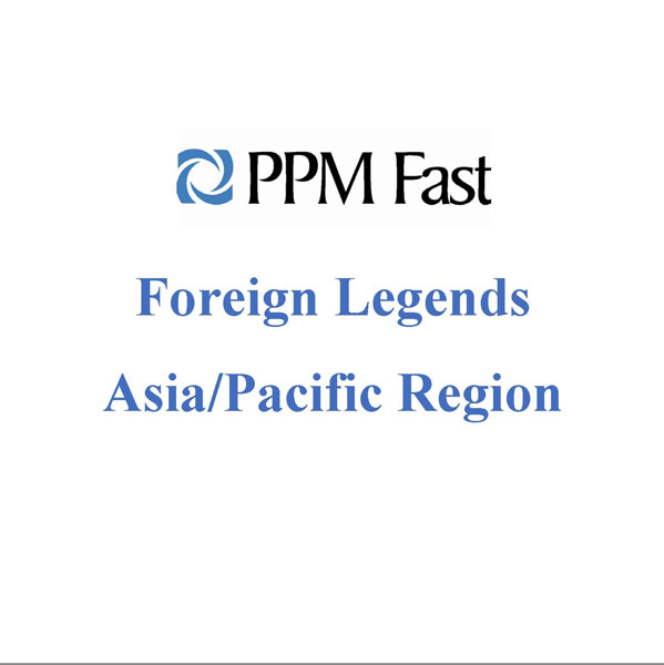 asia-pacific-legends
