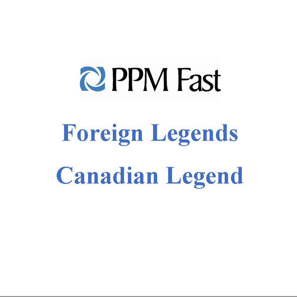 canadian-legend