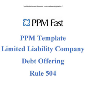 ppm templates