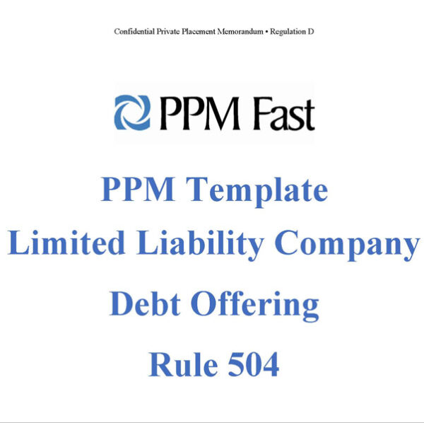 ppm templates