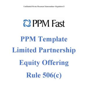 equity-ppm-lp-506c