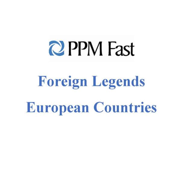 europe-legends-reg-s