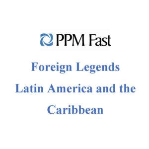 latin-america-reg-d