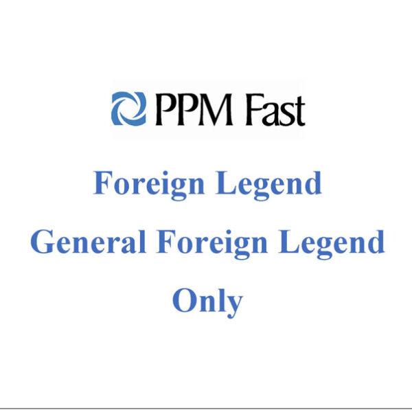 reg-d-foreign-legend