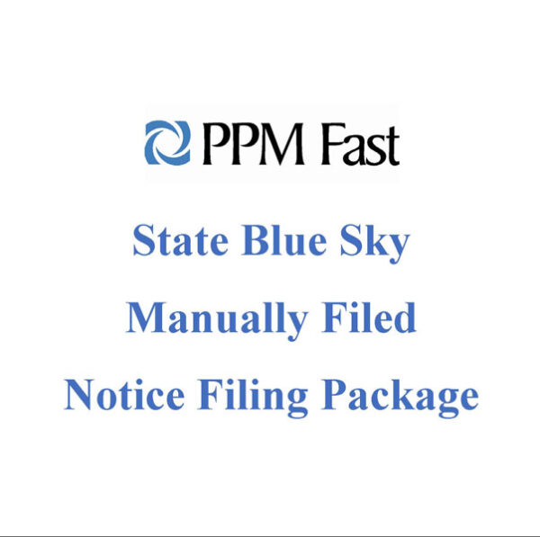 state-blue-sky-filing